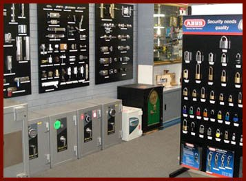 Locksmith Lock Store Fort Pierce, FL 772-217-5667
